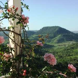 Silver Ridge ( Toowoomba) Hilltop Views