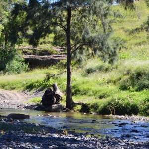 Y Merriwa River Country Adventures