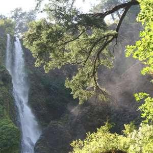 Viento State Park