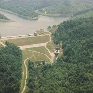 Yatesville Lake State Park