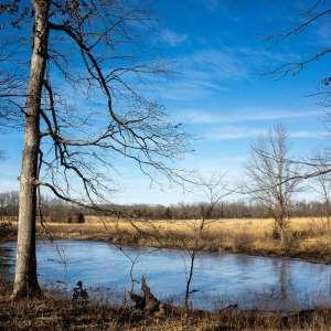 Prairie State Park