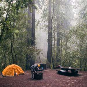 Camping Near Me Find The Best Campgrounds On Hipcamp