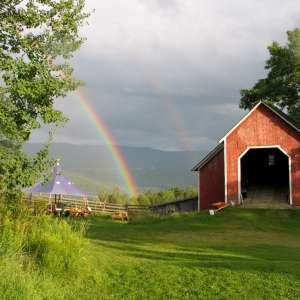 The Refuge at Knoll Farm