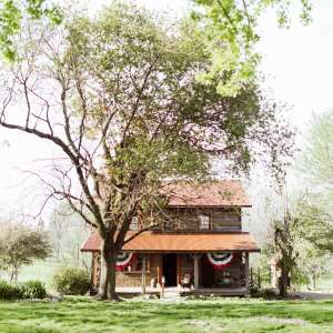 Heritage Farm Stay Adventure