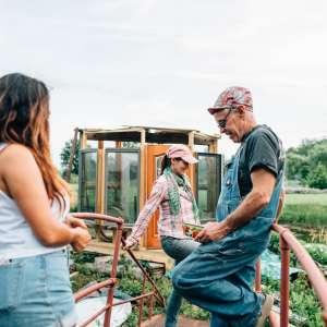 Art Farm Fennville