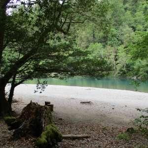 Rogue-River Siskiyou National Forest