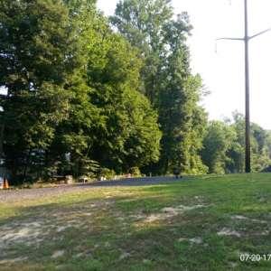 Chesapeake RV & Tent Camping