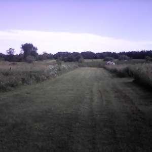 Five Acre Farm