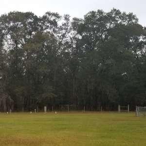 Dancin Wind Ranch Campground
