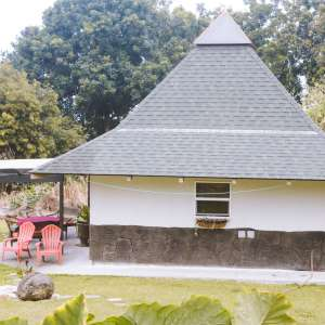 Mauna Lea Manor