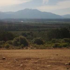 Ulhr Ranch