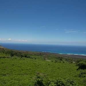 Haleakala Life