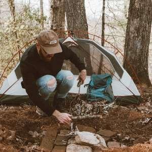 Oshun Spring Camp