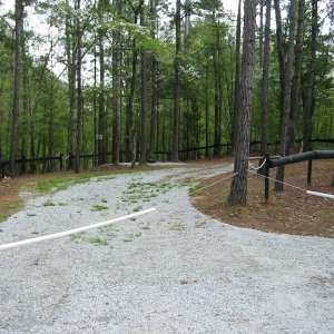 Big Creek RV Park