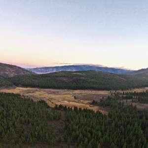 Alpine Valley | N. Lake Tahoe