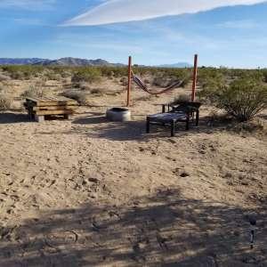 Rancho Sonora