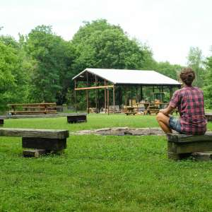 Button Farm