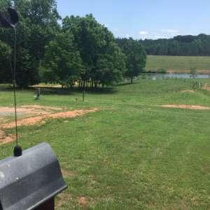 Harris Farm Grown