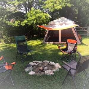 Camp-@-Alanta