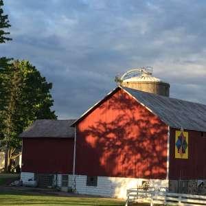 Koeller Century Farm