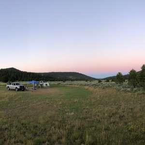 Phewpine Ranch