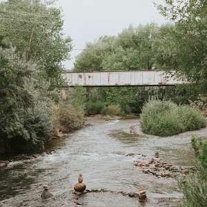 Purgatory Riverbottoms