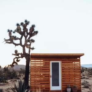 Luna Vista Ranch
