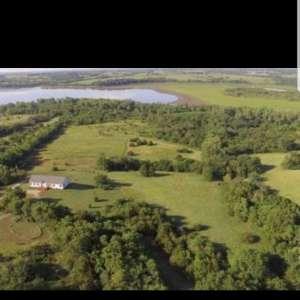 Neil D.'s Land