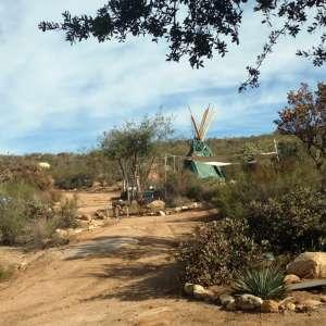 Halona Kamali Ranch