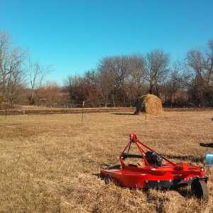 Farris Farm