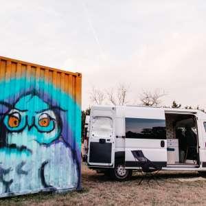 Owl Hollow at San Marcos