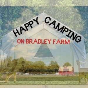 Bradley Farm Campsite