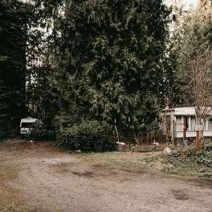 Kate M.'s Land