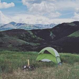 Mountain Top Getaways