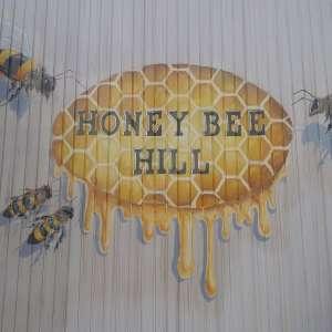 Honeybee Hill