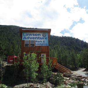 Lawson Adventure Park