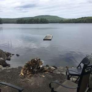 Grangers Lakeside Camping