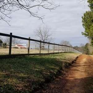 CampStay at Greystone Farm