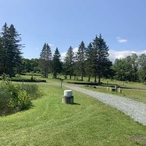 Vermont Freedom Campground