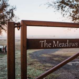 The Meadows of Isleton