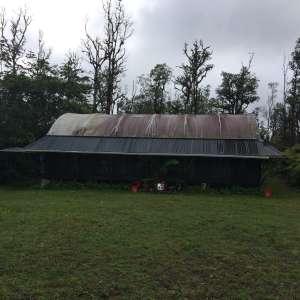 Puamana Community Event Center