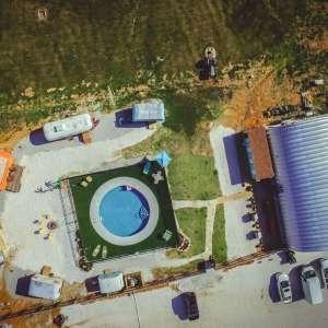 Flamingo Springs Trailer Resort