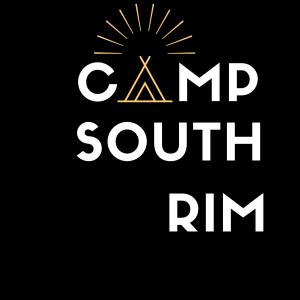 Camp South Rim