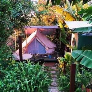 Kula Kamp