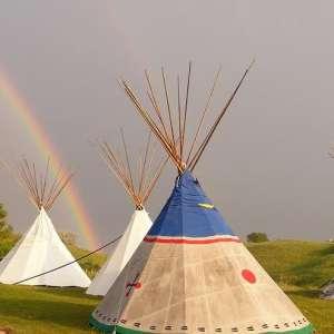 Lakota Youth Development