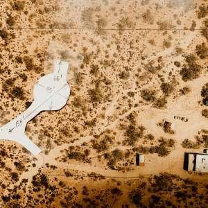 Wild Burro Desert Retreat