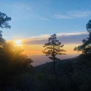 Amazing Harrison Serenity Ranch