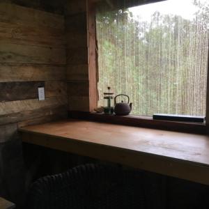 Motherwood Sanctuary