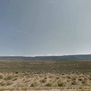 Douglas C.'s Land