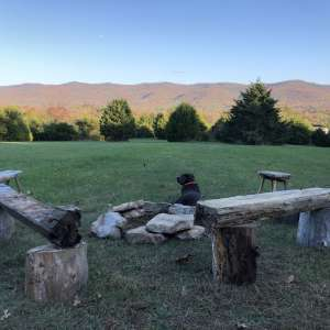Retreat at Shenandoah Meadows